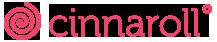 cinnaroll logo
